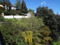 647193 - Building Plot for sale in Elviria, Marbella, Málaga, Spain