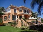 677785 - Villa for sale in Carib Playa, Marbella, Málaga, Spain