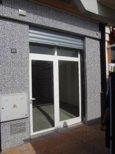 695068 - Business Premises for sale in Elviria, Marbella, Málaga, Spain