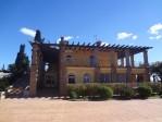 697682 - Villa for sale in Elviria, Marbella, Málaga, Spain