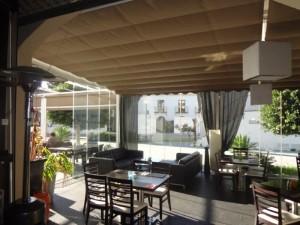 1843 - Bar und Restaurant zu verkaufen in Marbella East, Marbella, Málaga, Spanien