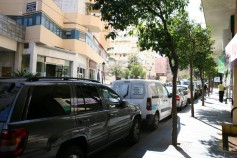 699875 - Business Premises for sale in Marbella, Málaga, Spain