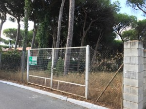 755384 - Plot for sale in El Rosario, Marbella, Málaga, Spain