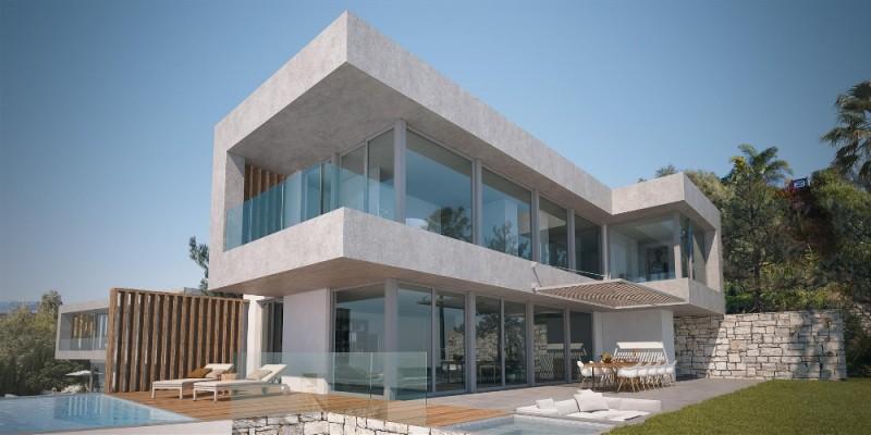 IDDOMUS-el-rosario-villa-sale-closeup-frontal-grey-facade (Large)