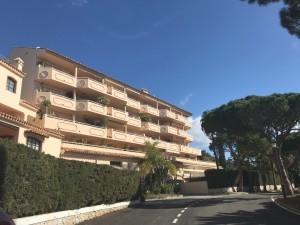 Beautiful duplex Penthouse with panoramic sea views