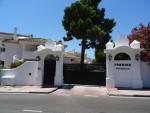 777349 - Atico - Penthouse for sale in Elviria, Marbella, Málaga, Spain