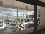 777570 - Restaurant for sale in Marbesa, Marbella, Málaga, Spain