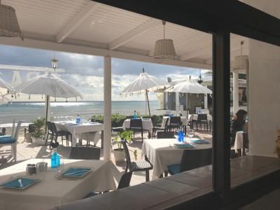 777570 - Restaurant For sale in Marbesa, Marbella, Málaga, Spain