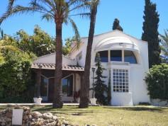 784381 - Business Premises for sale in Elviria, Marbella, Málaga, Spain