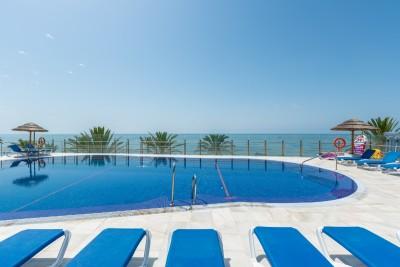 789444 - Apartamento en venta en Marbella Centro, Marbella, Málaga, España