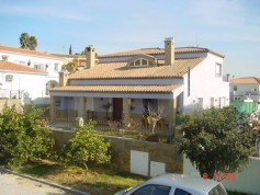 270407 - Villa for sale in San Roque, Vinaròs, Castellón, Spain