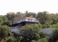 308390 - House for sale in Manilva, Málaga, Spain