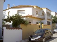 394599 - House for sale in Sabinillas, Manilva, Málaga, Spain