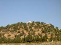 399492 - Villa for sale in Casares, Málaga, Spain