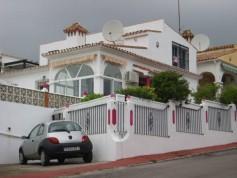 527335 - House for sale in Manilva, Málaga, Spain