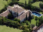 663152 - Villa for sale in Estepona, Málaga, Spain