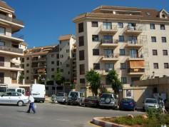 670544 - Garage for sale in Manilva, Málaga, Spain