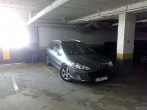709643 - Garage For sale in Manilva, Málaga, Spain