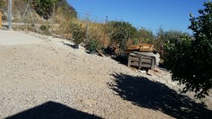 710286 - Undeveloped Land for sale in Manilva, Málaga, Spain