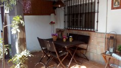759805 - Townhouse for sale in Los Barrios, Cádiz, Spain