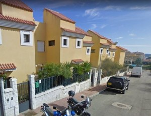 770740 - Townhouse For sale in Manilva, Málaga, Spain