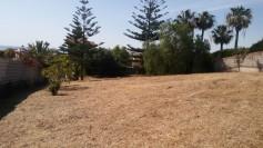 772240 - Land for sale in Manilva, Málaga, Spain