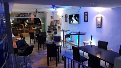 784485 - Business Premises For sale in Estepona, Málaga, Spain