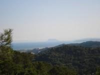 533391 - Land for sale in Estepona, Málaga, Spain