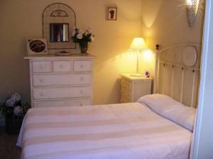 Apartment for sale in San Pedro de Alcántara, Marbella, Málaga