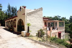 614684 - Finca for sale in Benahavís, Málaga, Spain