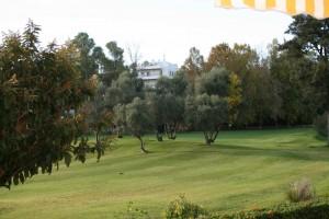 716591 - Apartment For sale in Campos de Guadalmina, Marbella, Málaga, Spain