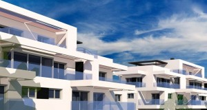 725697 - Apartment For sale in Atalaya, Estepona, Málaga, Spain