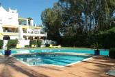 731739 - Appartement te koop in Atalaya, Estepona, Málaga, Spanje