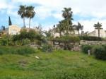 767019 - Land for sale in El Paraiso, Estepona, Málaga, Spain