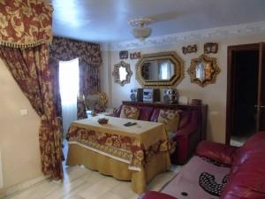 774163 - Appartement te koop in San Pedro Centro, Marbella, Málaga, Spanje