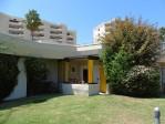 774458 - Studio te koop in Atalaya, Estepona, Málaga, Spanje