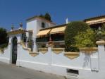 774584 - Appartement te koop in Cortijo Blanco, Marbella, Málaga, Spanje
