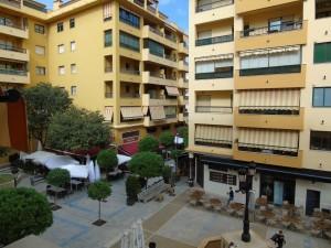 776833 - Appartement te koop in San Pedro Centro, Marbella, Málaga, Spanje