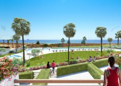 785002 - Apartment for sale in Almería, Almería, Spain