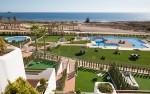 785002 - Apartment for sale in Almería, Almería, Spain