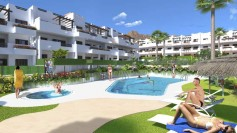 785243 - Apartment for sale in Almería, Almería, Spain