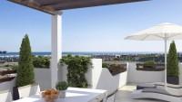 787633 - Villa for sale in Almería, Almería, Spain