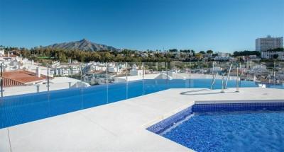 789866 - Apartment For sale in Nueva Andalucía, Marbella, Málaga, Spain