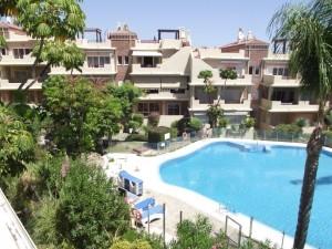 792406 - Apartment For sale in Cancelada, Estepona, Málaga, Spain