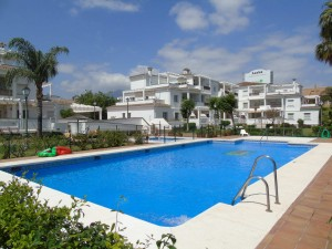 797261 - Apartment For sale in Puerto Banús, Marbella, Málaga, Spain