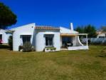Quaint villa in picturesque community, close to the sea and La Cala de Mijas