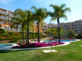 681074 - Apartment for sale in La Cala Hills, Mijas, Málaga