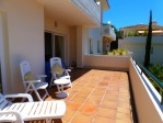 Fantastic 3 bedroom apartment in a great location, walking distance to Cabopino port.