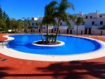 Stunning family home in a very popular community an easy walk into La Cala.