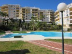 Beautifully presented apartment in one of the best communities walking distance to La Cala and the beach.